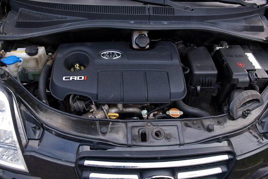 Lägre utsläpp ger lägre fordonsskatt