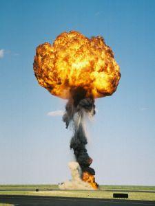 Länkbomber kan lura Google