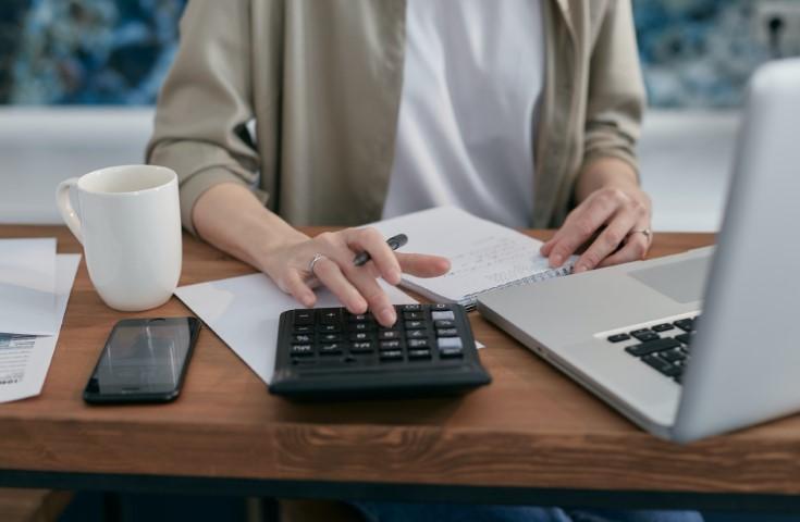 Så tjänar du pengar på din blogg